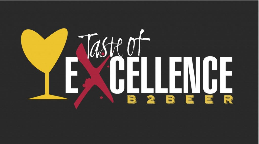 Taste of Excellence B2Beer Roma Spazio Emu lunedì 20 aprile 2015