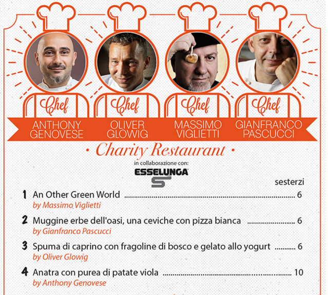 charity-restaurant-in-collaborazione-con-esselunga-taste-of-roma-2016-by-brand-events-italy